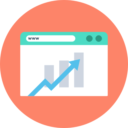 Étude 2020 sur l'impact de Google My Business et des avis clients