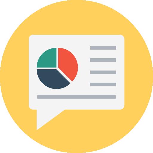 Confinement - conseil n°1 : réalisez une analyse de vos retours clients