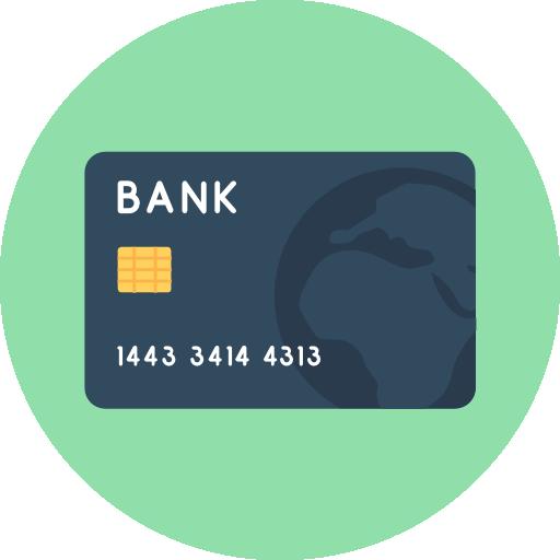 Les enjeux des avis clients pour les agences bancaires