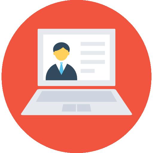 Connaissance client : définition, enjeux et méthodes