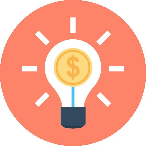 6 méthodes pour améliorer l'expérience client
