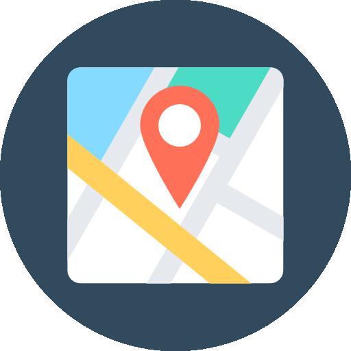 COVID-19 : comment optimiser vos fiches Google My Business pendant le confinement ?