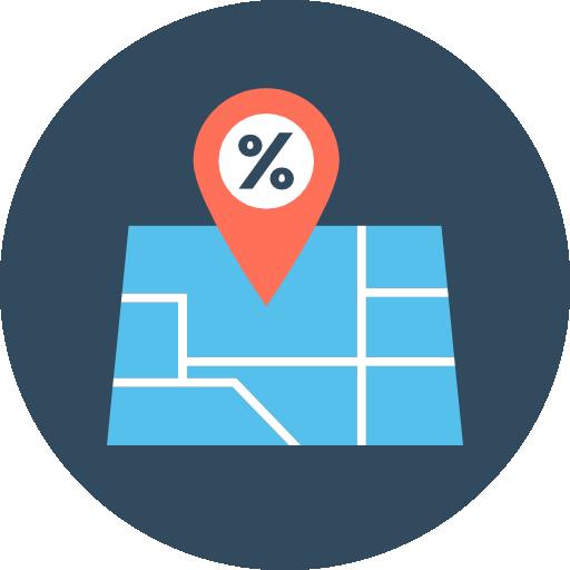 Référencement google my business : notre guide pour améliorer votre SEO local