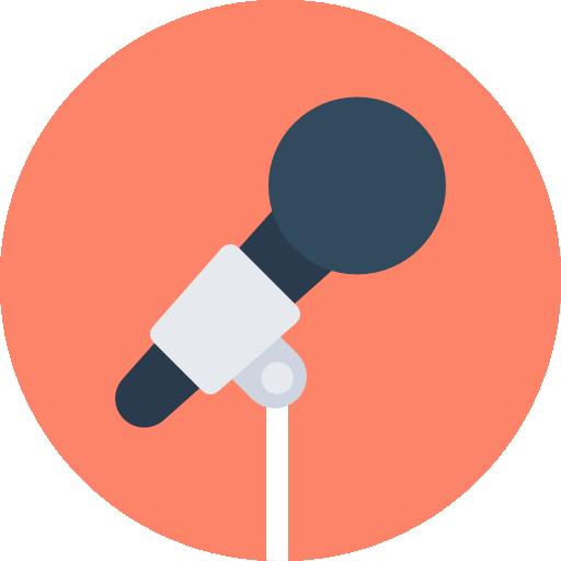 La voix du client comme levier de différenciation pour les marques