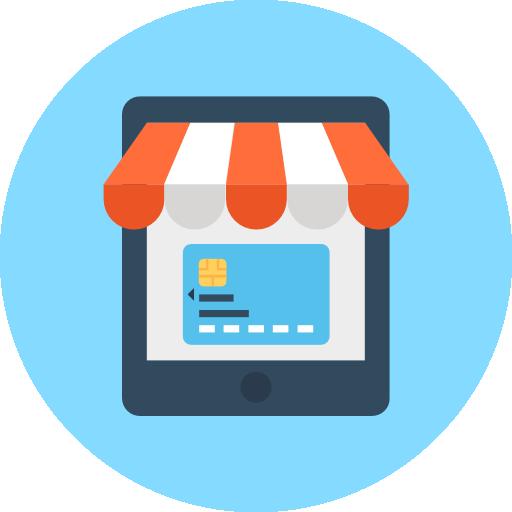 Presence Management : une place centrale dans une stratégie marketing digital