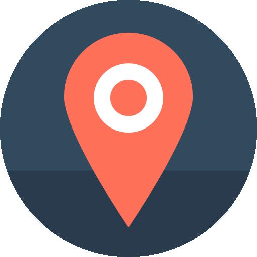 Google My Business, de nouvelles fonctionnalités pour acquérir une réputation de fiabilité en ligne