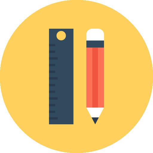 Comment mesurer la satisfaction client ? Calcul et outils !