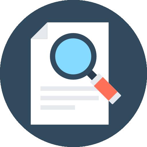 Échelle de Likert : Qu'est-ce que c'est et comment l'utiliser dans un questionnaire de satisfaction ?