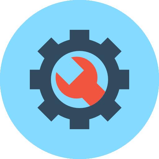Analyse des besoins clients : quelles techniques mettre en place ?
