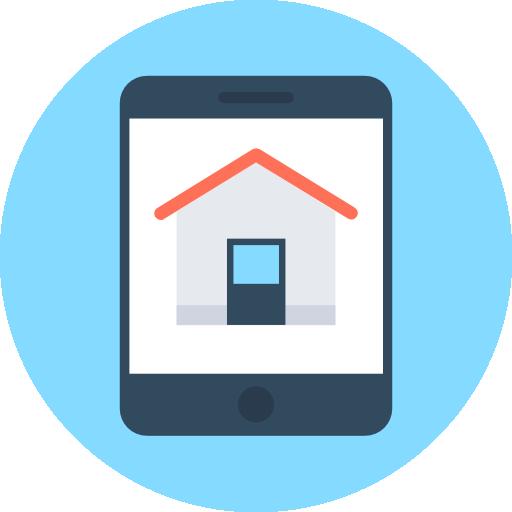 Satisfaction client & immobilier : les bonnes pratiques à mettre en place