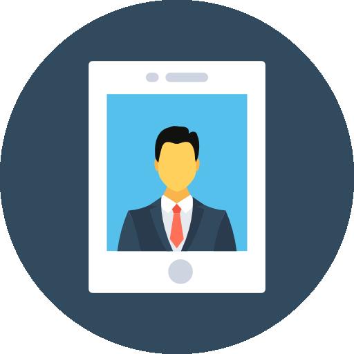 Comment instaurer et diffuser une culture client au sein de votre entreprise ?