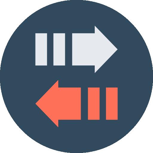 Parcours client : améliorer l'expérience vécue grâce au marketing