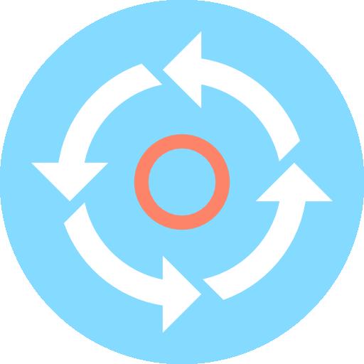 Selfcare : une solution pour apaiser le service client