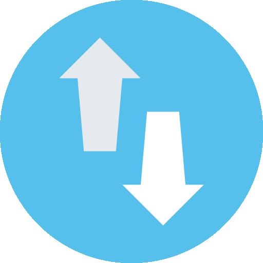 Netlinking : une stratégie primordiale pour booster votre SEO