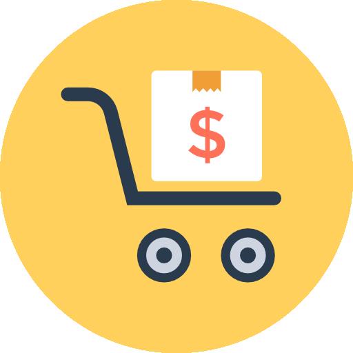 Google Shopping référence gratuitement les produits des commerçants français