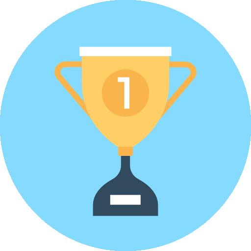 Guest Suite récompensé au Prix de la Meilleure Stratégie Inbound Marketing et Digitale 2020