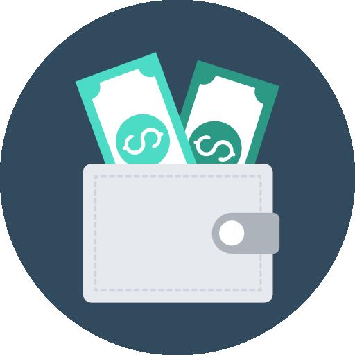 Comprendre la Customer Lifetime Value (CLV) : Définition et calcul