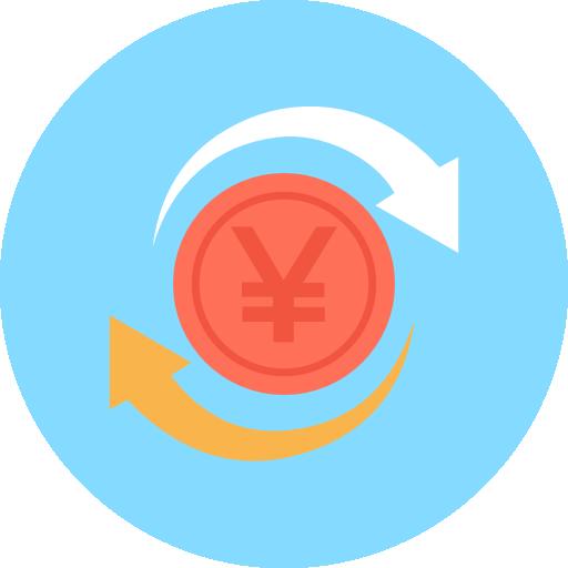 Pourquoi la recommandation client doit être au cœur de votre stratégie marketing ?