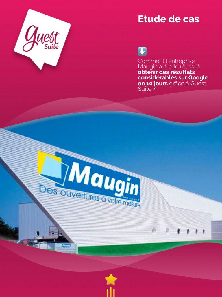Image de couverture maugin.001