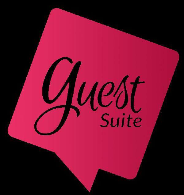 Guest_suite_logo_fushia-e1475478441729