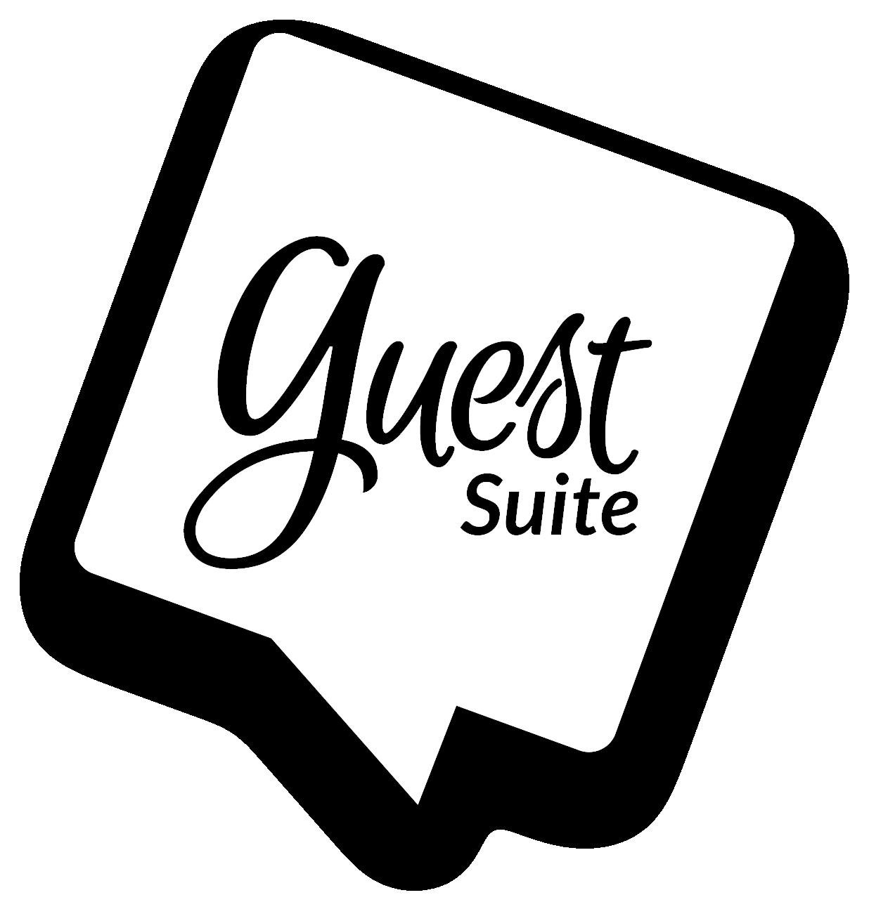logo-guest-suite