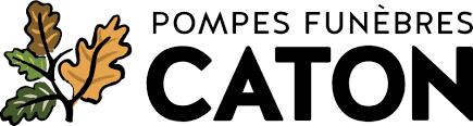 Logo CATON