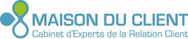 Logo-MDC-1-e1534409630876