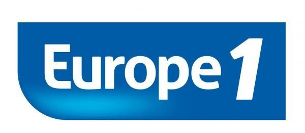 Guest Suite X Europe 1