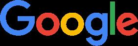 google-guest-suite
