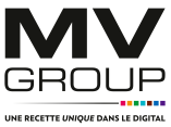 Mediaveille-groupe-logo