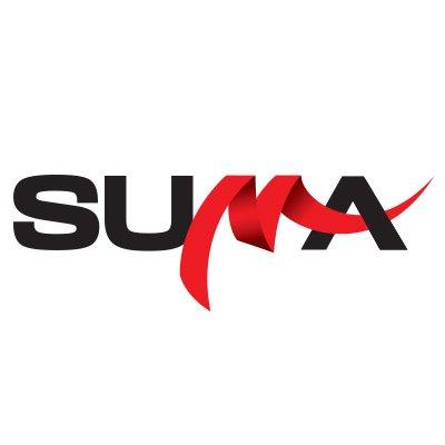 Suma-logo-1