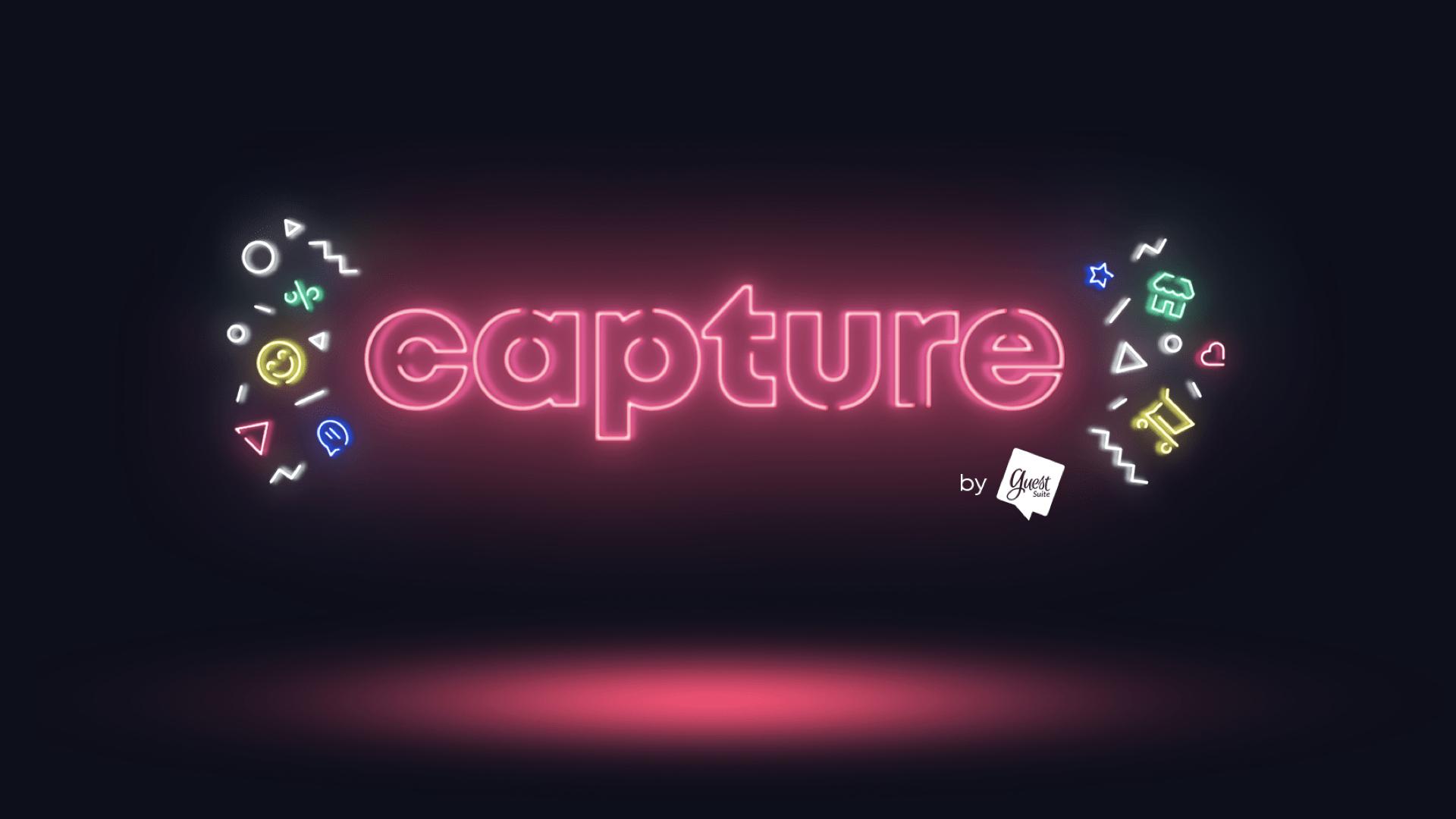 captureheader.001