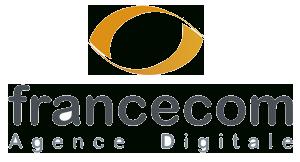 francecom-agence-digitale