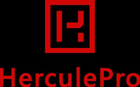 herculepro-LogoFinal-CMJN-1