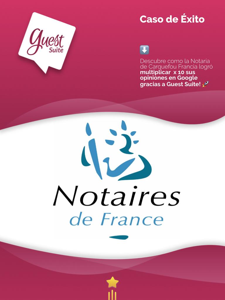 image couverture notaria carquefou.001