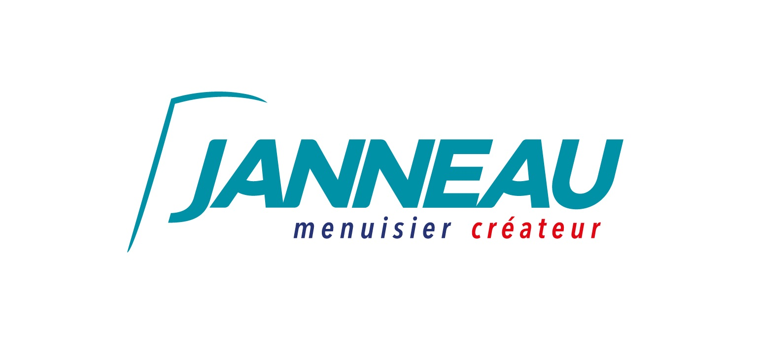janneau_logo