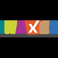 inaxel-1