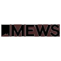 mews-pms