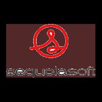 sequoisoft