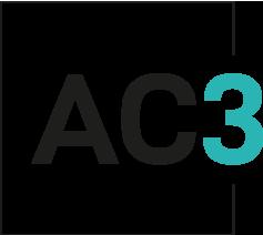 Guest Suite annonce son partenariat officiel avec le logiciel immobilier AC3 - ImmoFacile !