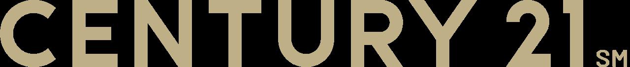 logo-century-21