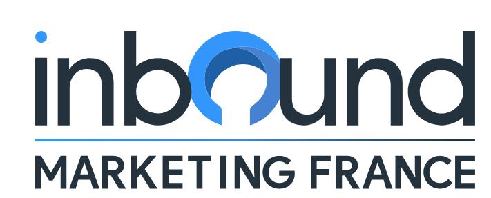 logo-inbound-france