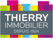 logo-thierry-immobilier1